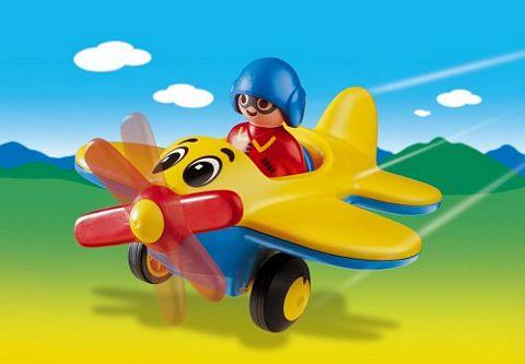Playmobil123